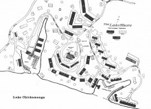Lakeshore Apartments – Chattanooga, Tennessee